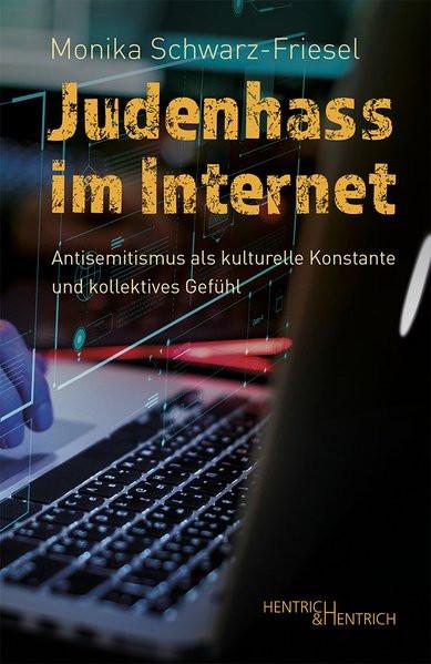 Judenhass im Internet