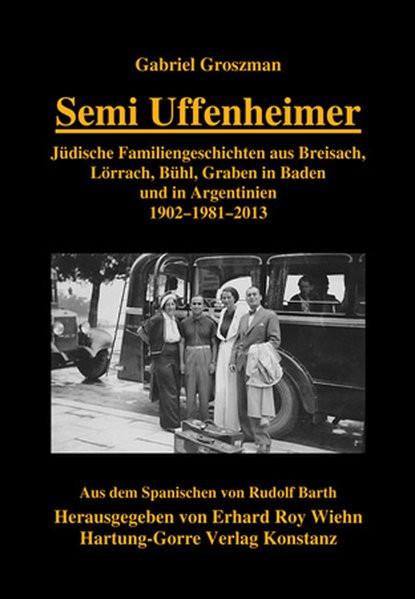 Semi Uffenheimer