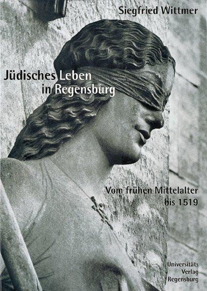 Jüdisches Leben in Regensburg