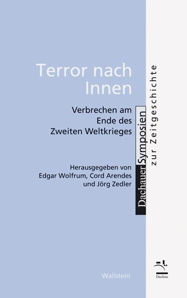 Terror nach Innen