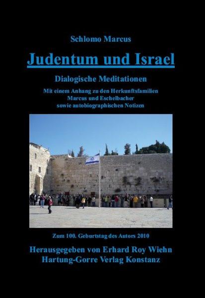 Judentum und Israel