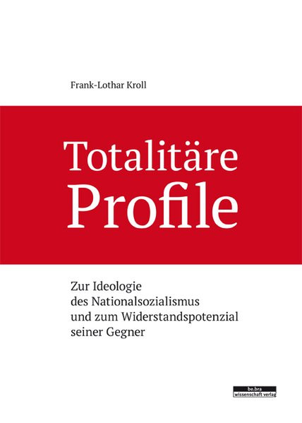 Totalitäre Profile