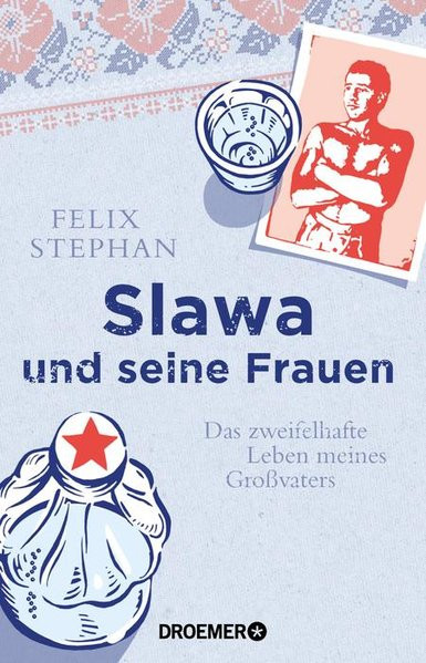Slawa und seine Frauen