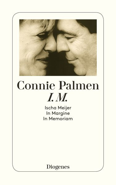 I. M. Ischa Meijer. In Margine. In Memoriam