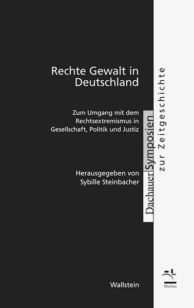 Rechte Gewalt in Deutschland