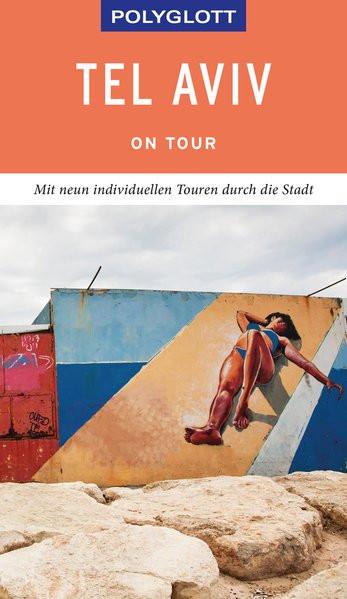 Tel Aviv on tour