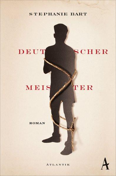 Deutscher Meister
