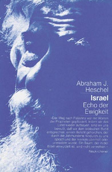 Israel - Echo der Ewigkeit