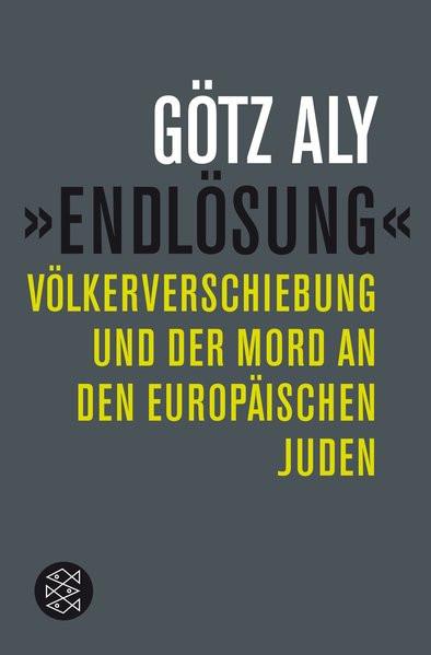 """Endlösung"""