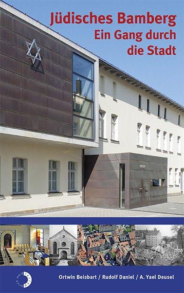 Jüdisches Bamberg
