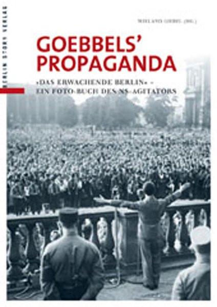 Goebbels' Propaganda
