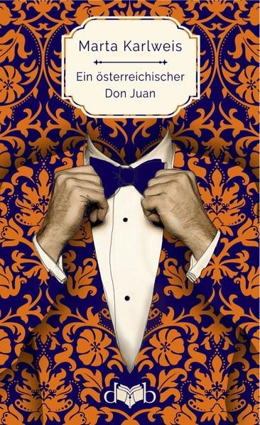 Ein österreichischer Don Juan