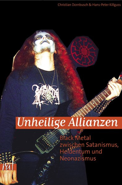 Unheilige Allianzen