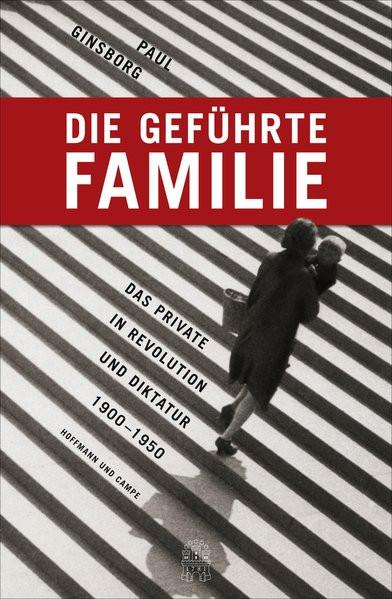 Familie in der Diktatur