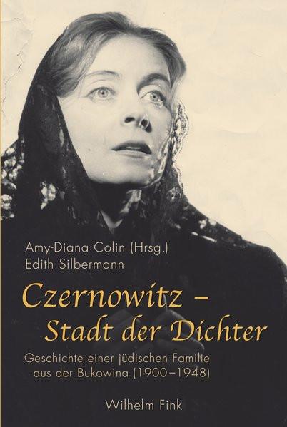 Czernowitz - Stadt der Dichter