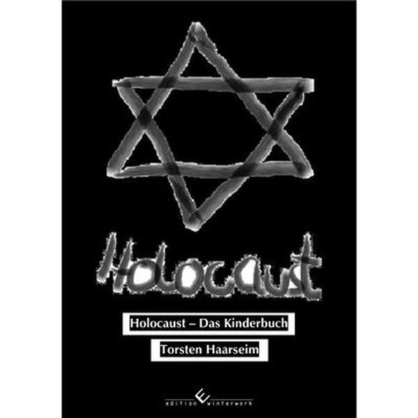 Holocaust - Das Kinderbuch