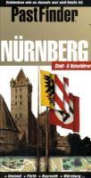 PastFinder Nürnberg