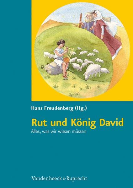 Rut und König David