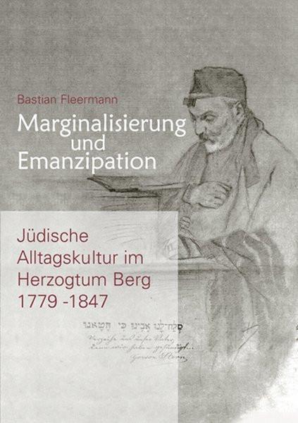 Marginalisierung und Emanzipation