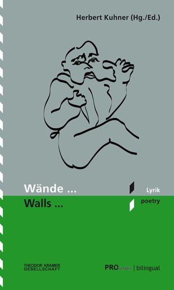 Wände/Walls