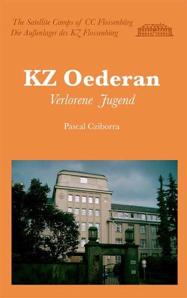 KZ Oederan