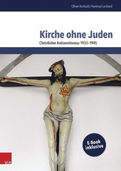 Kirche ohne Juden