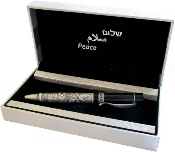 X-Pen Peace Pen