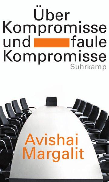 Über Kompromisse - und faule Kompromisse