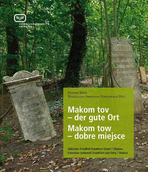 Makom tov - der gute Ort - dobre miejsce