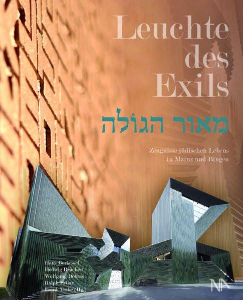 Leuchte des Exils