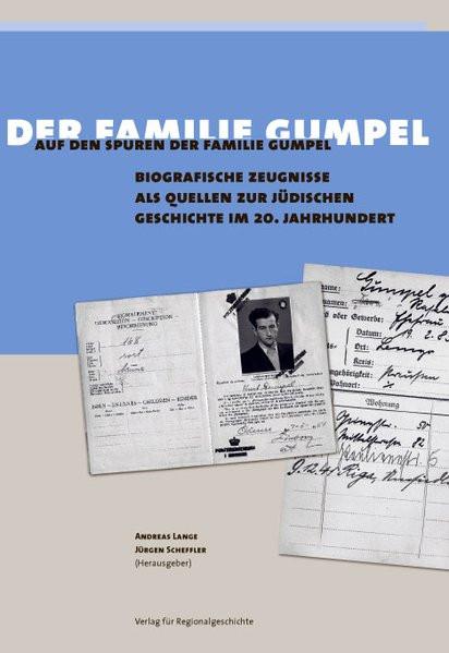 Der Familie Gumpel