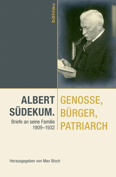 Albert Südekum