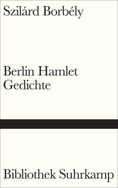 Berlin Hamlet