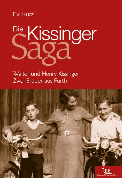 Die Kissinger Saga