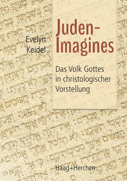 Juden-Imagines