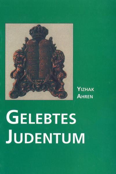 Gelebtes Judentum