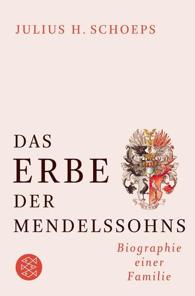 Das Erbe der Mendelssohns