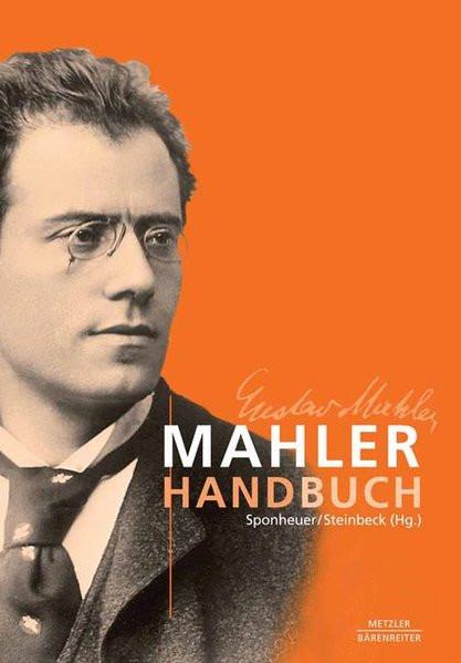 Mahler-Handbuch