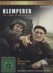 Klemperer - Ein Leben in Deutschland