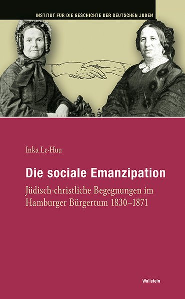 Die sociale Emanzipation