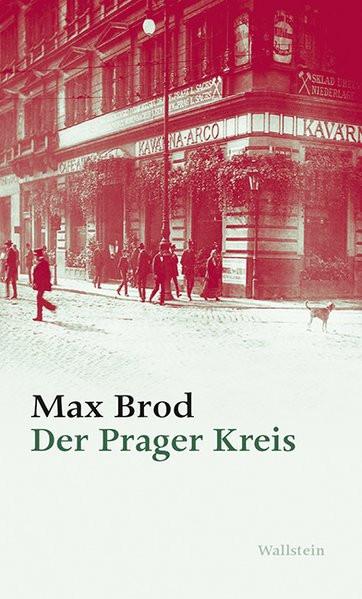 Der Prager Kreis