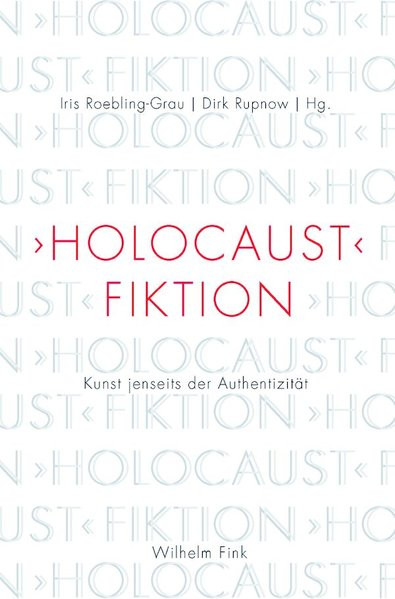 """Holocaust-Fiktion"""