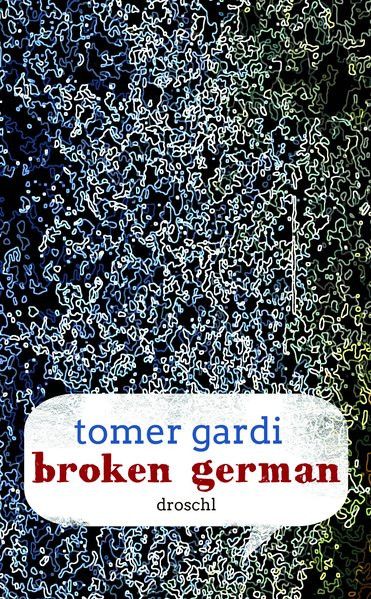 Broken German