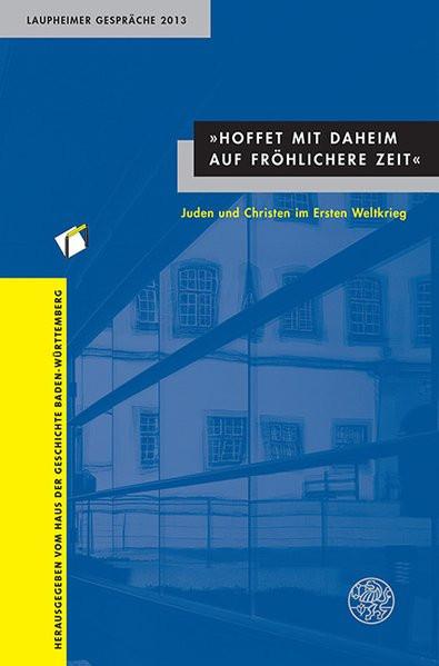 """""""Hoffet mit daheim auf fröhlichere Zeiten"""""""