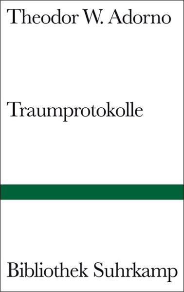 Traumprotokolle