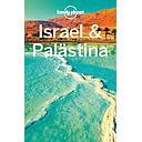 Reiseführer Israel & Palästina
