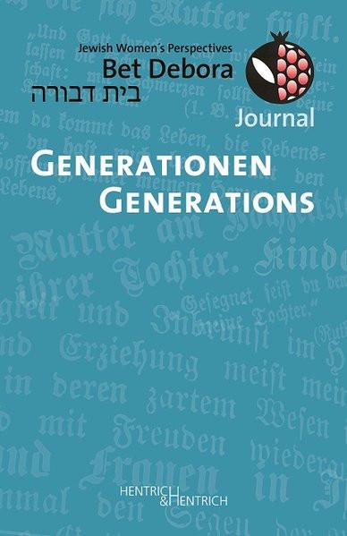 Generationen/Generations