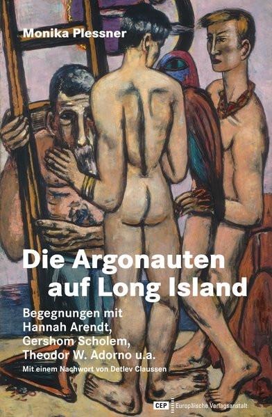Die Argonauten auf Long Island