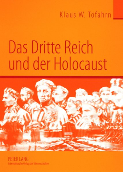 Das Dritte Reich und der Holocaust