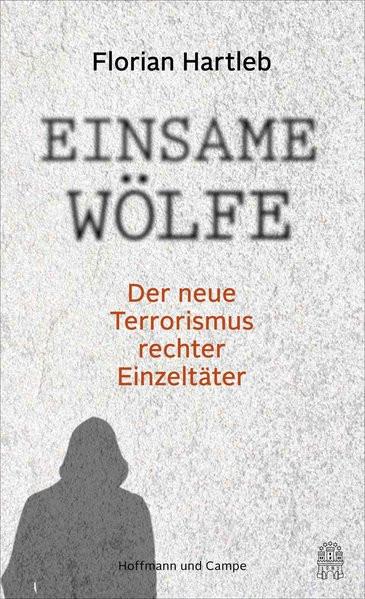 Einsame Wölfe
